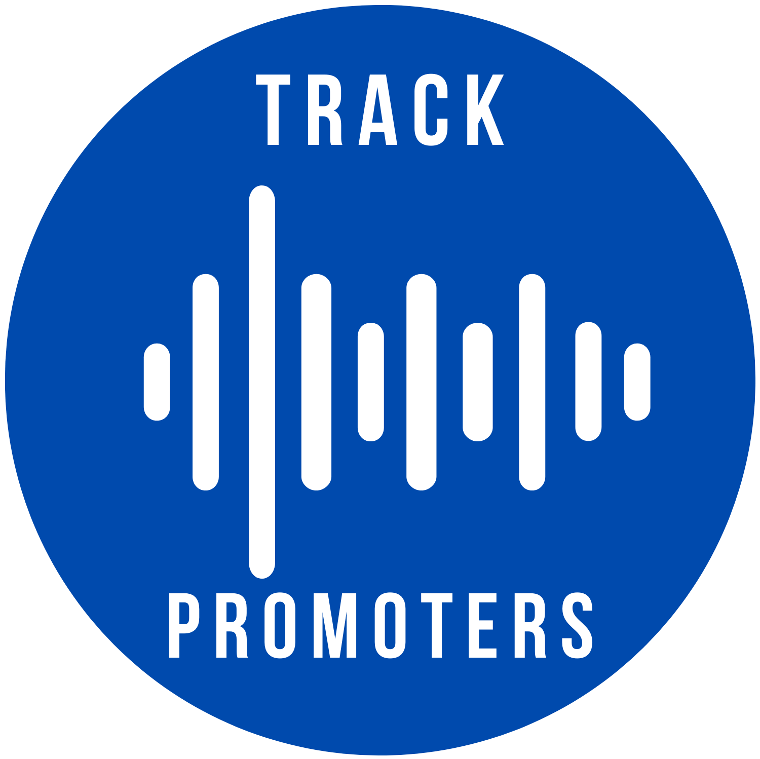 Track Promoters